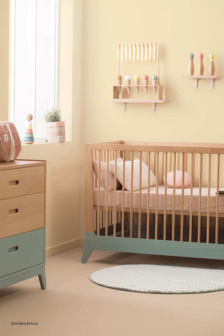 mood-yellow-dresser-baby-crib