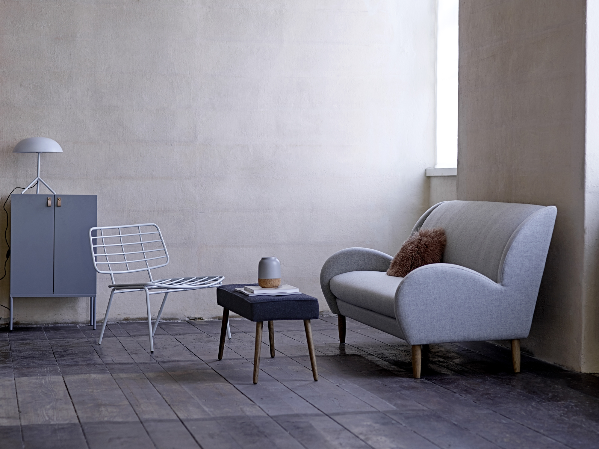 bloomingville-sofa-couch