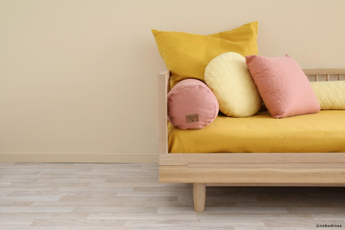 mood-nobodinoz-pure-furniture-cushions-pink-beige